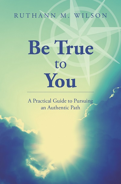 Cover of Be True to You