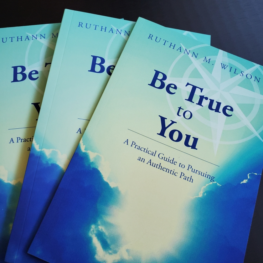 Be True to You 20200223_173123